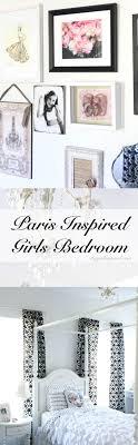 Paris Inspired Bedrooms Paris Inspired Bedroom Tour Girl Inspired