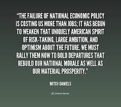 National Economy Quotes. QuotesGram