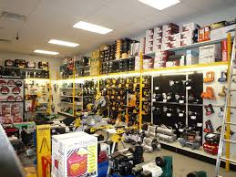 contractors tool supply ct