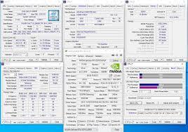 Обзор и тестирование <b>материнской платы ASUS Prime</b> Z490-P