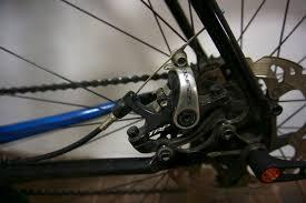 How to Set Up, Troubleshoot, and Tune <b>Bike</b> Disc <b>Brakes</b> - A ...