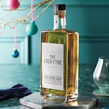 Personalised 'The Living Cask®' Batch Eight Whisky | Thoughtful ...