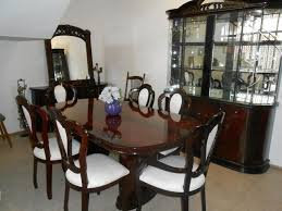 italian lacquer dining room furniture. arienne dining room set italian lacquer furniture