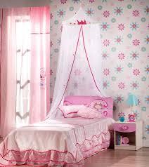 girl bedroom decor ideas   little girls bedroom  x