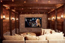 themed family rooms interior home theater: critical things you have to know about basement home theater home theatre design