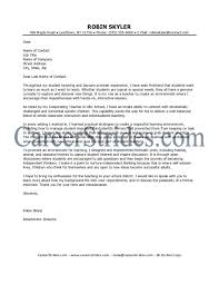 cover letter letter to teacher resume template templates for cover letter 7 example of resignation letter in word expense report template letter to teacher