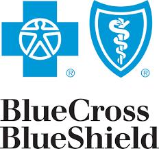 blue cross blue shield jobs part time telecommuting or company logo