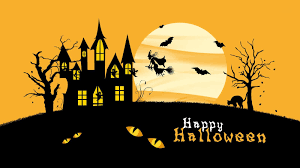 home based job part time job extra income happy halloween happy halloween