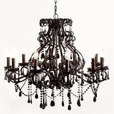 bedroom chandeliers compare prices