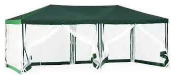 Тент <b>шатер Green Glade 1056</b> (1015): купить за 12550 руб - цена ...
