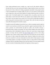 wireless technology paper essay writers service technology papers technology essays research papers