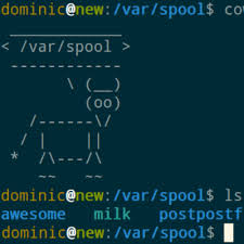 varspool/Wrench: A simple PHP WebSocket ... - GitHub