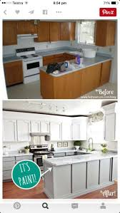 repair peculiar sill kitchen cheap reno on kitchen layout is the key i think to be able to transfor