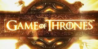 Resultado de imagem para game of thrones 6 temporada