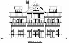 Timber Frame House Plan Design   photostimber frame house plans designs   porches