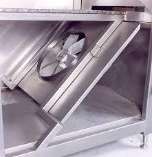 <b>Stainless steel</b> - Wikipedia