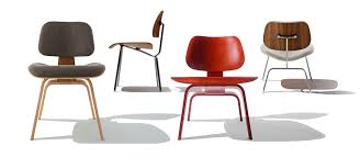 slider the eames office herman miller relationship charles and ray eames furniture