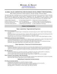 Desert Menu  resume writing services online resume writers dallas     happytom co resume writing services online resume writers dallas online       How Resume Is Written