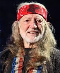 <b>Willie Nelson</b> - Wikipedia