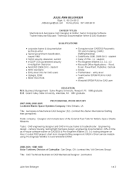 cad design engineer resume example director network engineering and telecommunications resume samples resume design sample machinist resume examples machinist resume machinist