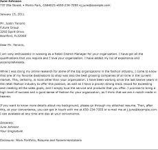 Breakupus Inspiring Sales Resume Objective Examples Ziptogreencom       sales customer service resume