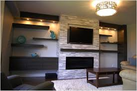 Mens Living Room Living Room Living Room Ideas With Fireplace And Tv Living Room
