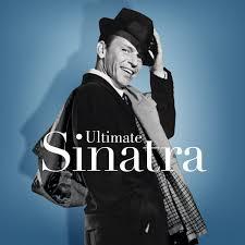 <b>Ultimate</b> Sinatra by <b>Frank Sinatra</b> on Apple Music