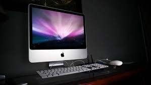 Image result for picture of computer