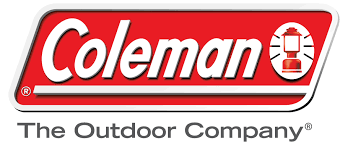 Coleman - Camping.RU