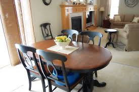 Dining Room Table Pad Protector Round Table Pads For Dining Room Tables Is Also A Kind Of Custom