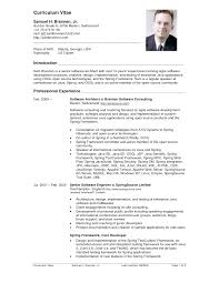 key points when making a resume sample customer service resume key points when making a resume resume writing n style career advice are not necessary