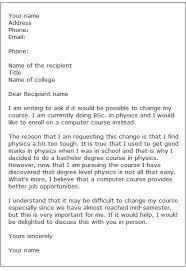 request letter sample    formal letter samplessample request letter