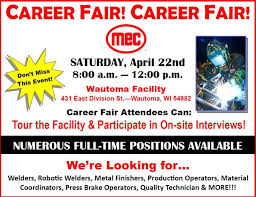 mec ville engineering company inc linkedin 2nd and weekend shift job openings and we offer very generous bonuses and premiums for 2nd shift weekend shift positions we hope to see you tomorrow