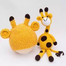 2019 <b>Newborn Photography Props Cute</b> Sheep Deer Crochet ...