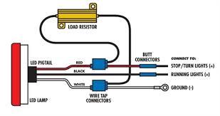 f137261090 jpg 2015 Jeep Wrangler Wiring Diagram your selected product 2014 jeep wrangler wiring diagram
