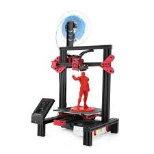 <b>Alfawise U30 Pro</b> Black U30 <b>Pro</b> EU Plug 3D Printers, 3D Printer Kits ...