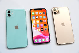 iPhone 11, iPhone 11 Pro, iPhone XS, iPhone 8 Plus, All iPhone ...