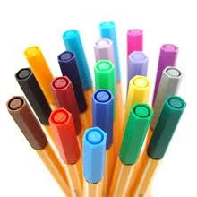 <b>pen stabilo</b> с бесплатной доставкой на AliExpress.com