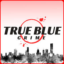 True Blue Crime