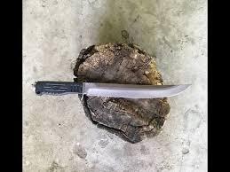 «<b>Бебут</b> 5» Ретроспектива! Большой <b>нож</b> с большими ...