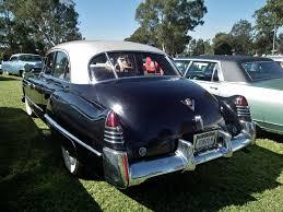 <b>Car tailfin</b> - Wikipedia