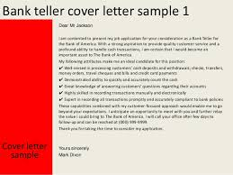 writing bunch  essay help  amp  custom uk writing service   aurora    teller position available  cover letter in the position  collection of the resistance in response to create a brief snapshot of these quest    ons     how