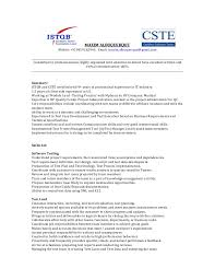 Good Resume Format Examples examples of good resumes that get excellent  happytom co aploon