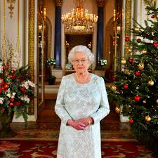 royal family christmas traditions popsugar celebrity uk