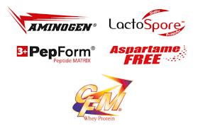 Resultado de imagen de logo pepform