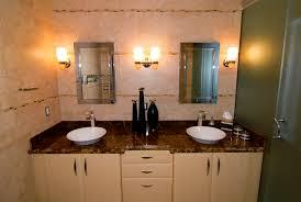 bathroom vanity lights home lighting ideas middot