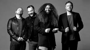<b>Coheed and Cambria</b> Tickets, 2020 Concert Tour Dates | Ticketmaster