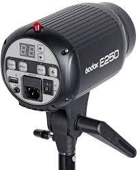 <b>Вспышка</b> студийная <b>Godox E250</b> купить в Москве: цена ...