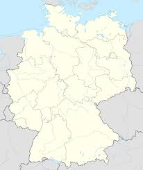 Tollense valley battlefield - Wikipedia