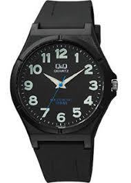 Купить <b>часы</b> недорогие в интернет-магазине | Snik.co | Страница 4